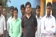 60 Dalit students of Bihar threaten suicide