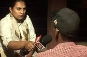 I was attacked because I am black: Eyewitness of Hesaraghatta case