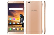 Gionee Elife S6 review: Stylish but not special