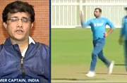Selectors retain faith in T20 team led by MS Dhoni
