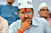 Big blow to AAP government as Delhi High Court rejects plea to scrap management quota