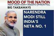 Mood of the Nation: What are the big takeaways from the poll?