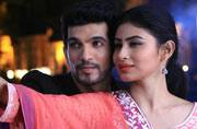 Naagin: Shivanya confesses her love for Ritik