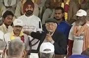 OROP activists to meet at Jantar Mantar today
