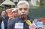 NIA team cans JNU probe, says Delhi Police Commissioner