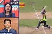 WT20 squad announcement, IPL bazaar, Ravindra Jadeja engagement, more