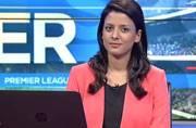 Virat Kohli wary of Bangladesh, Josh Hazelwood fined and more