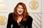 #GRAMMYs: Meet the winners of Music's Biggest Night