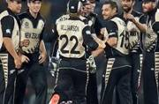 World T20: High-flying New Zealand have edge over Australia