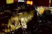 Mumbai auto set on fire: Impact of Raj Thackeray's auto diktat?