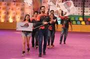 Watch: Go behind-the-scenes on the sets of BCL's Ahmedabad Express' photoshoot