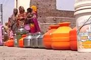 Latur water crisis: District administration imposes Section 144
