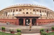 PM Modi slams Rahul Gandhi in his fiery Lok Sabha speech