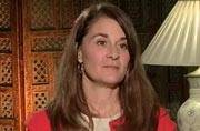 Exclusive: Women face disparity in India, they should be uplifted, says Melinda Gates