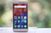Xiaomi Redmi Note 3 review: Consistent like Rahul Dravid