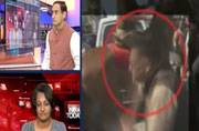 There is no image that shows me beating the horse, says MLA Ganesh Joshi, More trouble for Mallya, more