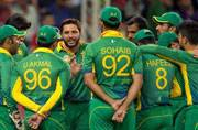 World T20: Pakistan Cricket team gets government nod for India