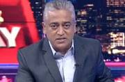 Virat-Sachin comparison, Virat defends ex-girlfriend Anushka, Indian techie dead, more