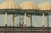 NGT likely to pass verdict on World Culture Festival today