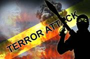 Terror attack on Indian consulate in Afghanistan, 5 militants killed