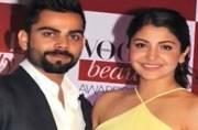 Virat Kohli crushes ex-girlfriend Anushka Sharma's trolls