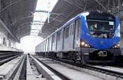 Budget 2016: Only Rs 3 lakh for Vizag rail project?