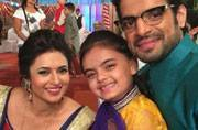 Yeh Hai Mohabbatein spoiler: Raman and Ishita to part ways post time-leap