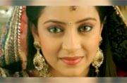Telly actor Pratyusha Banerjee hangs herself to death