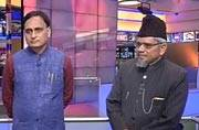 #BharatMataWars: Is patriotism same as worshipping God?