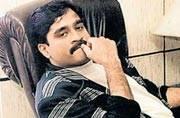 Exclusive: Indian politicians on Dawood Ibrahim's call list