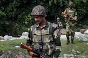 BSF busts massive heroin haul at India-Pakistan border