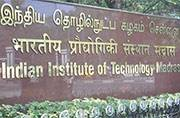 IIT fee exempted for SC, ST, BPL, differently-abled students