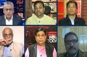 Srinagar NIT divide widens, Maharashtra drought hits IPL, more