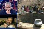 Is India facing a water emergency, Malegaon blast witness takes a U turn, more