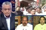 President's Rule quashed in Uttarakhand, Mallya refuses to reveal asset, more