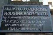 Adarsh scam: Residents upset after Bombay High Court directs demolition of building