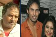 Rahul claims to have no idea why Pratyusha committed suicide