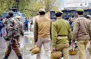NIT Srinagar crisis: Non-Kashmiri students demand shift of campus to Jammu