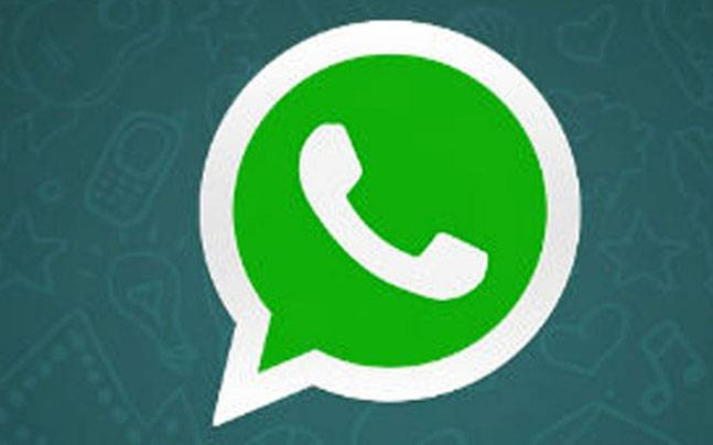 Whatsapp Android Beta Update Celebrates Gender Diversity With New