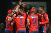 Suresh Raina warns Mustafizur and Co. ahead of virtual semis