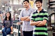 Best colleges 2016: IIT Kanpur, Kharagpur at top positions in engineering list