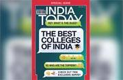 Best colleges 2016: How India Today picks the list