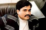 Modi govt joins hands with 5 countries to cut off Dawood's lifeline