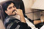 Heat on Khadse as Mumbai Police launch fresh probe into Dawood calls