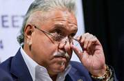 UK declines request to deport Vijay Mallya