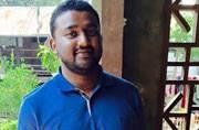 Gaya road rage: Rocky Yadav confesses his crime, JD(U) suspends Manorama Devi