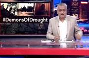 India Today exposes Maharashtra's merchants of drought, Mallya quits Rajya Sabha, more