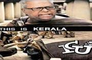 Should Modi have been careful with his choice of words in Kerala?