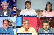 NEET clutter, Khaitan's testimony in Agusta Scam, Controversy over PM's degree, more