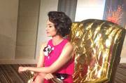 Exclusive: Kangana on being called witch, whore and psychopath